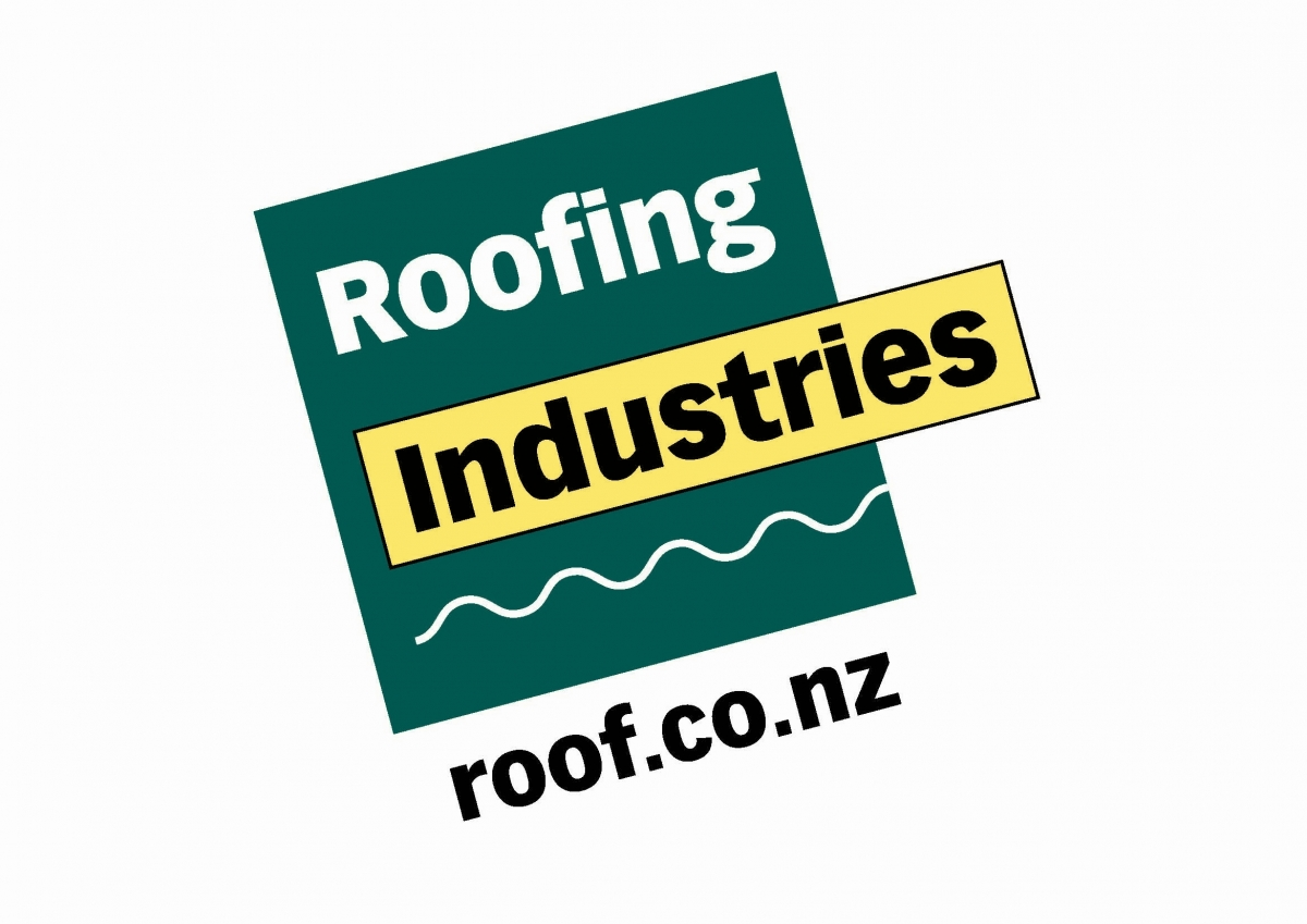 Roofing The Bay Ltd